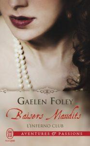 baisers-maudits-par-gaelen-foley