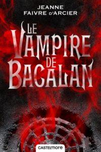 la-vampire-de-bacalan-par-jeanne-faivre-darcier