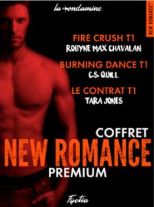coffret-new-romance-premium
