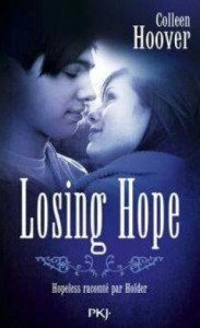 hopeless-tome-2-losing-hope-colleen_hoover