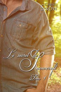 le-secret-de-snowcroft-par-christy-snow