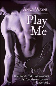 play-me-par-anna-wayne