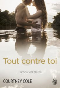 tout-contre-toi-par-courtney-cole