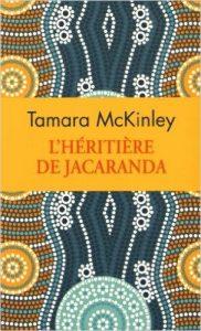 lheritiere-de-jacaranda-collector-tamara-mckinley