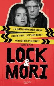 lock-mori-tome-1-par-heather-b-petty
