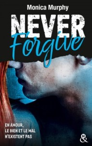 never-tear-us-apart-tome-2-never-let-you-go-forgive-monica-murphy