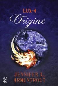 origine-lux-tome-4