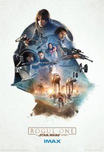 rogue-one-a-star-wars-story-affiche-personnages
