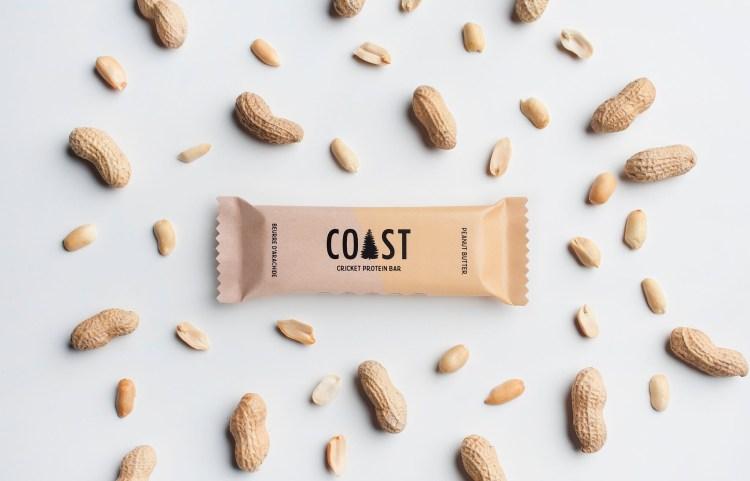 peanut-2