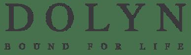 Dolyn Bags Kansas City Logo