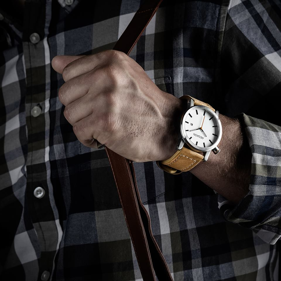 Aegaon Watches 3