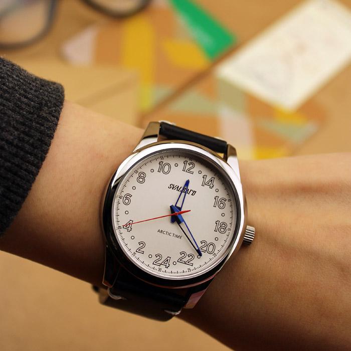 Svalbard Watches _Isfjell_BA21B_15