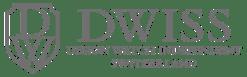DWISS RC1-BR