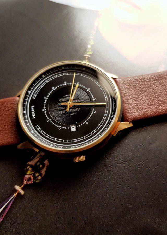 SJO Lagom Watches