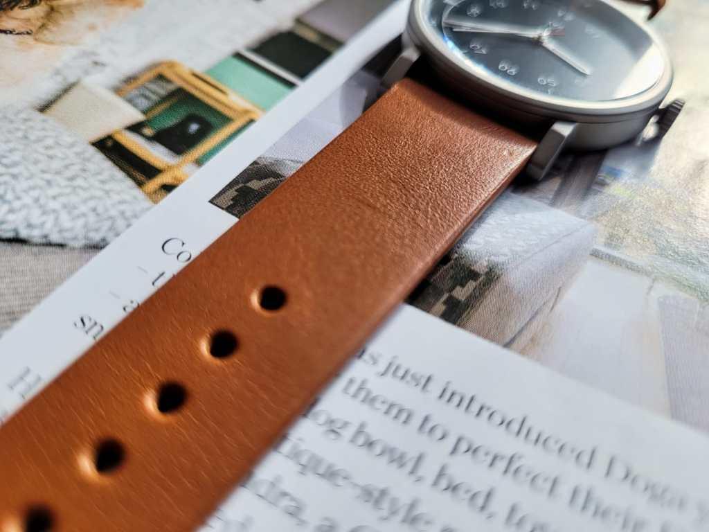 Maven Field Watch