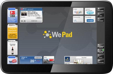 Neofonie's_WePad.jpg