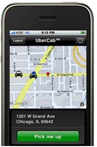 UberCab-iPhone-App.jpg