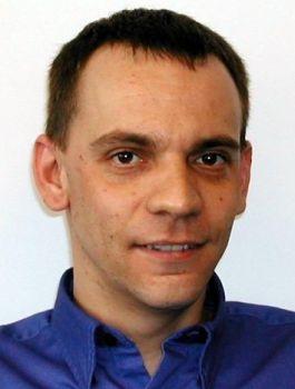 Neil Papworth