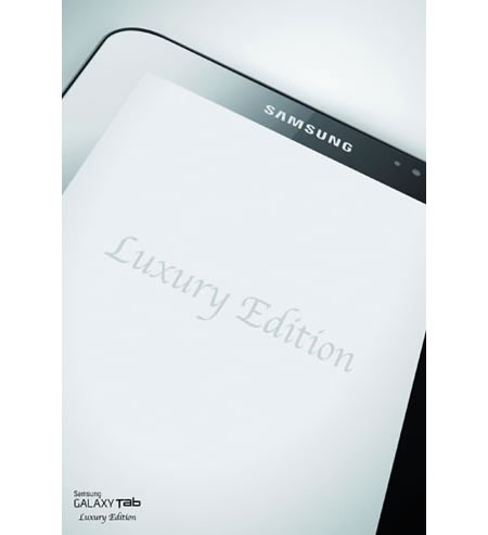 Samsung-Galaxy-Tab-Luxury-Edition.jpg