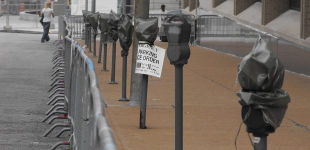 The barricades between 14th and 15th street on Locust Street to keep the homeless off the sidewalks have come to illustrate the barricades that exist between the haves and the have-nots in the City of St. Louis. During this holiday […]