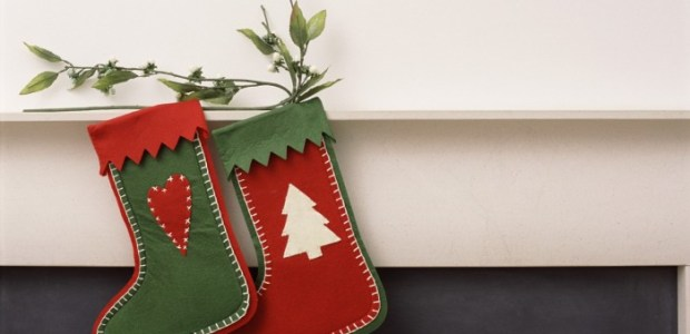 At this time of year, we count our blessings and hope you can put…stocks in New Life's stocking! As we approach year-end, please consider putting Stocks in New Life's Stocking. This type of year-end giving may appeal to you due […]