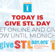 Your gift of $10 or more will help us continue to provide services and sponsor programs for the homeless in the metropolitan area. We hope you will give my making your tax deductible gift during this 24 hour giving day. […]