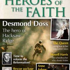 Heroes 31