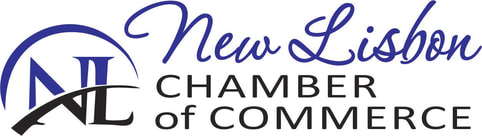 About Us - New Lisbon Area Chamber of Commerce