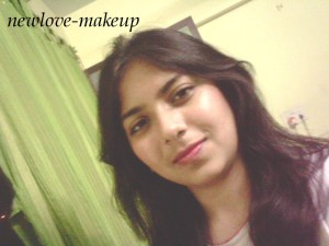 Experiment at 4.30 am and FOTD
