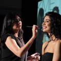Beauty-Masterclass-by-Lakme-at-LFW-WF-2013-1