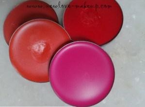 Inglot-Freedom-System-Lipstick-531