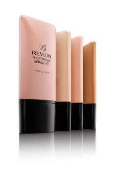Revlon India Launches PhotoReady Skinlights Face Illuminator