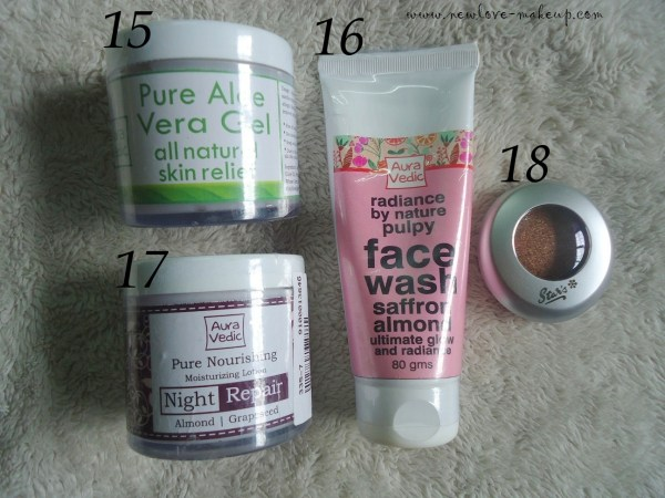Everyday Skincare & Makeup Products on a Budget, Makeup and Skincare for College Students, Makeup and Skincare on a Budget for Brides