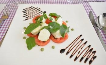 Food Review: Fuhgeddaboudit at Botticino,Trident BKC