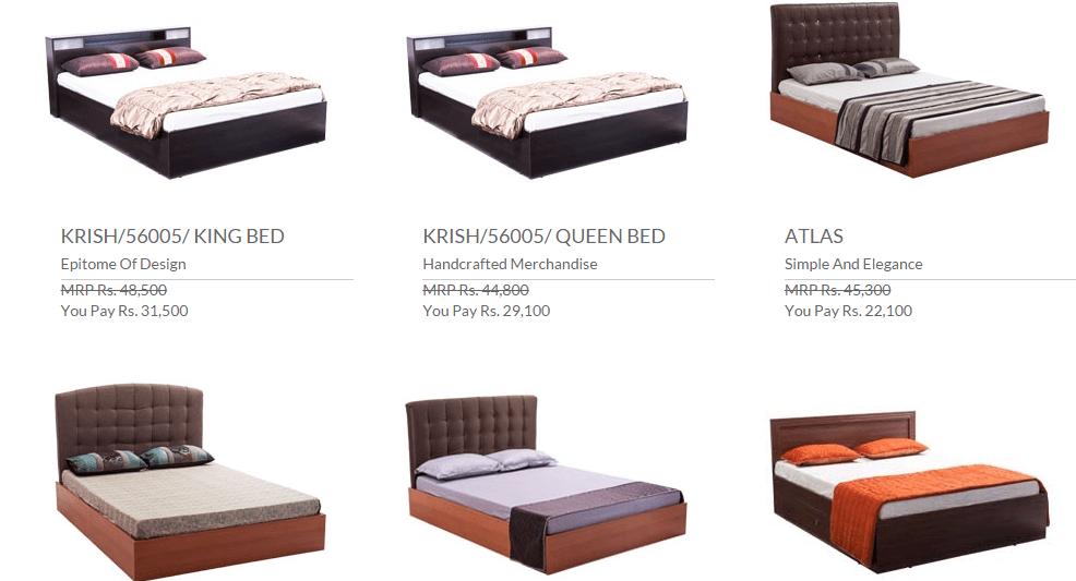 Tips On Buying Furniture Online, JustAClickAway, Durian