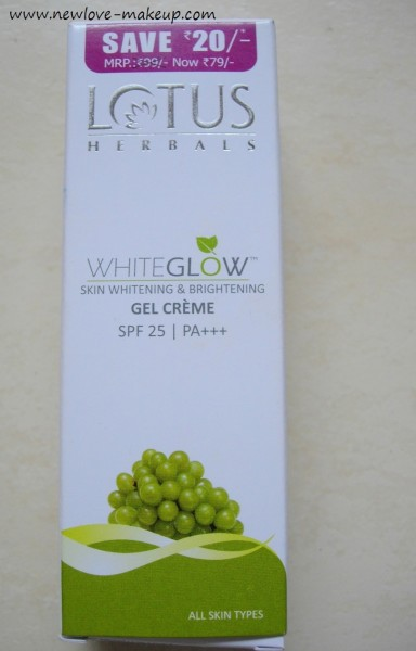 Products Skin Good Lotus