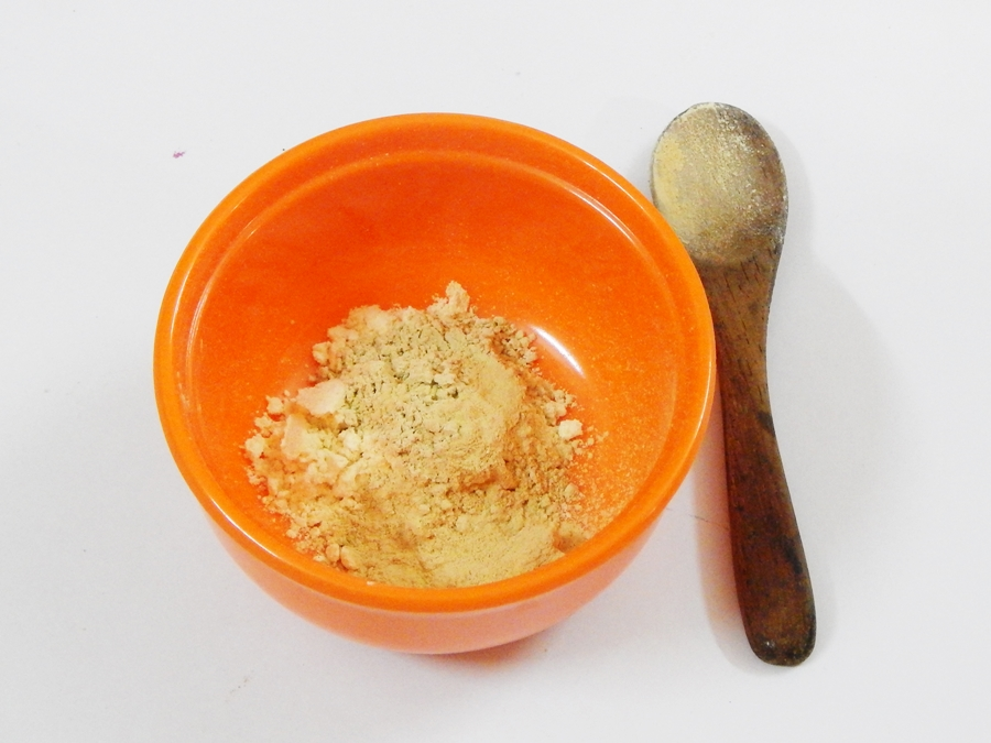 How To Remove Tan Naturally For Oily Skin