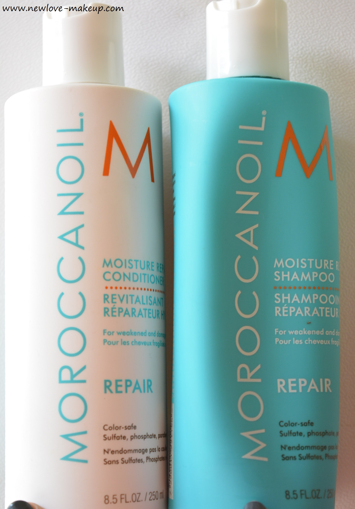 best conditioner for color treated hair 2016