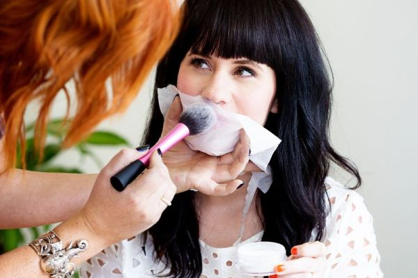 10 Lipstick Hacks Every Women Needs To Know!, Indian Makeup Blog, Indian Beauty Blog,newlovemakeup