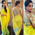 Best Off Screen Looks of Sonam Kapoor, Sonam Kapoor Fashion, Indian Fashion Blog, Outfit Ideas, Bollywood Fashion