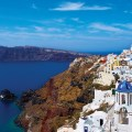 Greece Travel Guide: Places to Visit, Things To Do, Indian Travel Blog