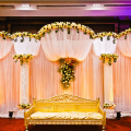 How to Select The Best Planner: Weddings in India