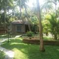 Kairali Ayurvedic Healing Village Experiential, Vlog