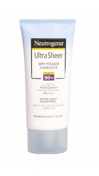 10 Best Sunscreens for Different Skin Types in India, Prices, Buy Online