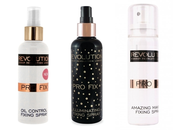 Top 10 Makeup Setting Sprays Available in India, Prices, Buy Online