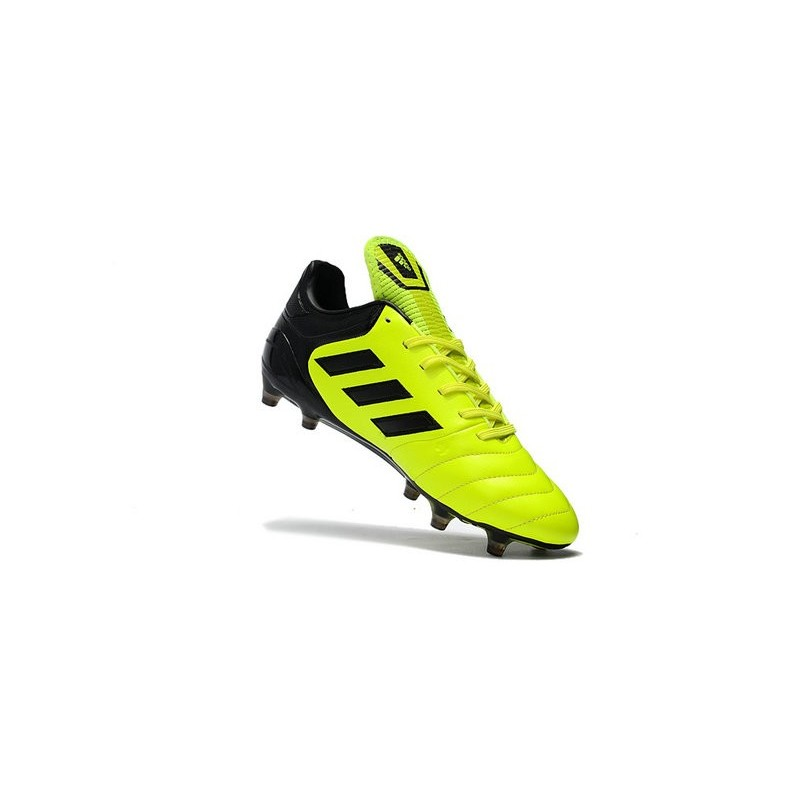 Best Kangaroo Leather Soccer Cleats