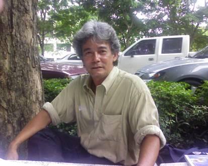 Associate Professor Attachak Satayanurak