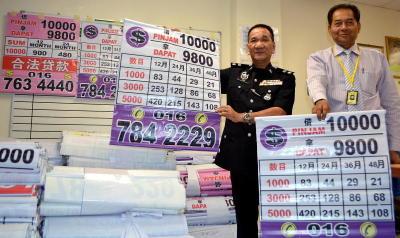 Klang | Malaysia Moneylenders