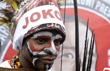 20141124-JokowiPapua-440