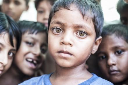 20150601-Rohingyaboy-440